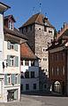 Brugg-Schwarzer-Turm-3.jpg