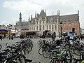 Brugge - panoramio (125).jpg