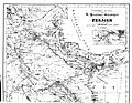 Brugsch Reise nach Persien I 442.jpg