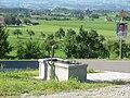 Brunnen bei der Kirche,Illertal - panoramio.jpg