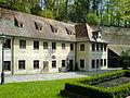 Brunnenmeisterhaus-Augsburg 01.jpg