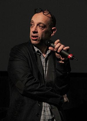 Delbonnel, Bruno (1957-)