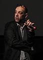 Bruno Delbonnel (ciné club Louis Lumière).jpg