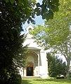 Brunstatt, Chapelle de la Sainte-Croix.jpg