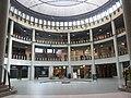 Brussel-Galerie Ravenstein (2).jpg