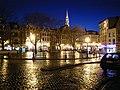 Brussels, Belgium - panoramio - y-yoshiike.jpg