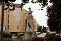 Bry sur marne monument hoff general.jpg