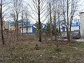 Bryansky District, Bryansk Oblast, Russia - panoramio (156).jpg