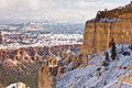 Bryce Canyon, Rim Trail 06.jpg