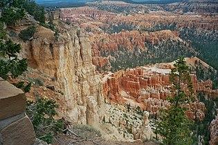Bryce canyon2 ut.jpg
