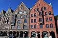 Bryggen, old quarter in Bergen (19) (36348755921).jpg