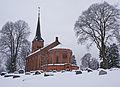 Bryn kirke (3229652534).jpg