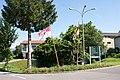 Buch-flags-01ASD.jpg