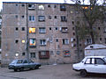 Bucharest ghetto.jpg