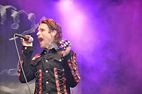 Buckcherry Rock am Ring 2014 (59).JPG