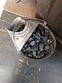 Bucket of Coal.jpg