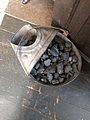 Bucket of Coal.jpg