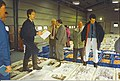 Buckie Fish Market - geograph.org.uk - 115149.jpg