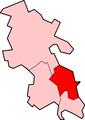 BuckinghamshireChiltern.png