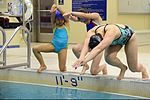 Buckner lifeguard finds fulfillment training others 150602-F-WT808-097.jpg