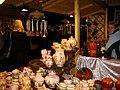 Budapest Christmas Market (8227388645).jpg