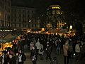 Budapest Christmas Market (8228436874).jpg