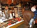 Budapest Christmas Market (8228453104).jpg