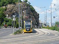 Budapest tram 2017 02.jpg