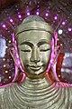 Buddha statue in Chaukhtatgyi Buddha temple Yangon Myanmar (14).jpg