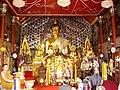 Budha Image - panoramio.jpg