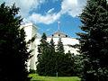 Budynek Sejmu RP.jpg