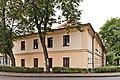 """Budynek zdrojowy """"Zofia"""", Krzeszowice, A-534 M 01.jpg"""