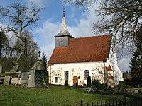 Buelow Kirche 2008-03-26.jpg