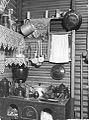 Buenos Aires - cocina obrera en 1941.jpeg