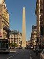 Buenos Aires Obelisk-20110509-RM-104316.jpg
