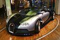 Bugatti Veryon 16.4.JPG