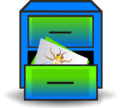 Bugz archive icon.png