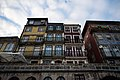 Buildings in Porto (42805911082).jpg