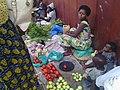 Bujumbura's women.jpg