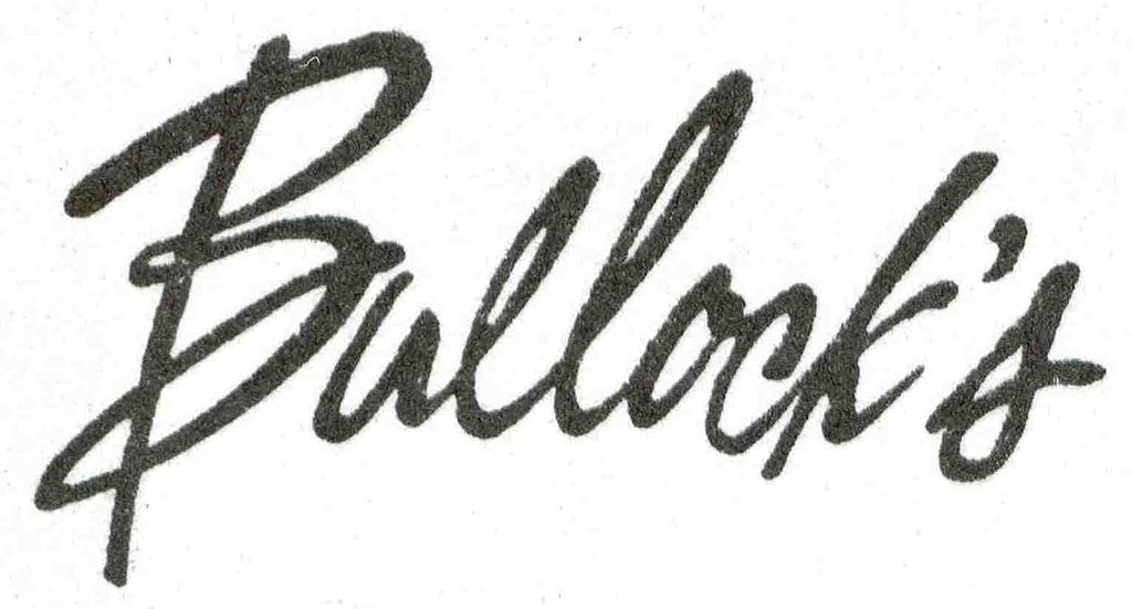 filebullocks former dept store logojpg wikimedia commons