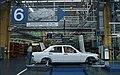 Bundesarchiv B 145 Bild-F078965-0016, Stuttgart-Untertürkheim, Mercedes Autowerk.jpg