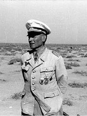 Bundesarchiv Bild 101I-548-0725-28, Nordafrika, Bernhard-Hermann Ramcke (cropped).jpg