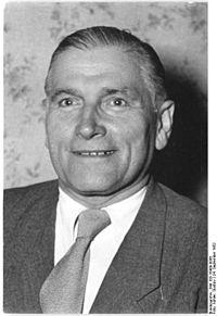 Bundesarchiv Bild 183-16469-0008, Karl Litke.jpg