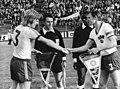 Bundesarchiv Bild 183-N0615-0012, Fußball-WM, DDR - Australien 2-0.jpg