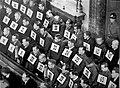 Bundesarchiv Bild 183-V02838, Rastatt, Kriegsverbrecher-Prozess.jpg