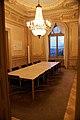 Bundeshaus West Sitzungszimmer.jpg