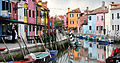 Burano Canal.jpg