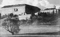 Burg Ragnit-359.png