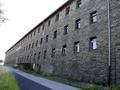 Burg Vogelsang VanDooren2.png