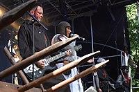 Burgfolk Festival 2013 - Heimatærde 18.jpg